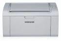 Samsung Mono Laser Printer