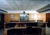 Union Bank Interiors Design