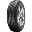 Manchester United Tyre