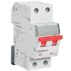Double Pole Switch Suppliers Amp Manufacturers In India