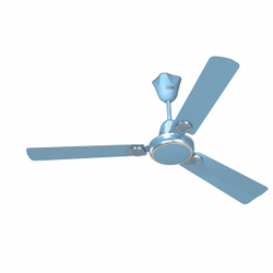 Electrical ceiling fans manufacturers suppliers dealers in ceiling fan mozeypictures Images