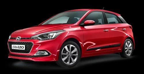 Hyundai Elite i20 | Royale Hyundai | Retailer in Govardhan