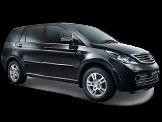Ariaa Car