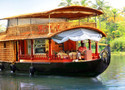 Whispering Backwaters Tour Package