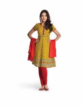 06fe2cfcb3 Ladies Suit, Sarees, Lehenga And Salwar Suits | Unlimited Family ...