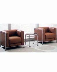 Sofa Leg In Delhi India Indiamart