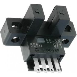 Micro Photo Electric Sensor  EE-SX671