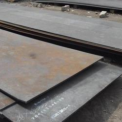 ASTM A635 Gr 1021 Carbon Steel Sheet & Strip