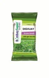 Gram Seeds - Digvijay