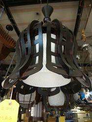 Kapoor Lamp Shades - Wholesale Supplier of Damar Batu & Outdoor Wall