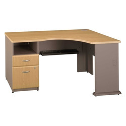 computer office table. Office Table Computer L