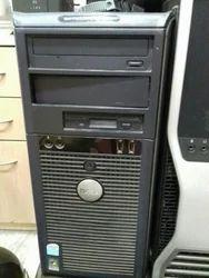 Second Hand Desktop Computers in Chennai, Tamil Nadu | Get