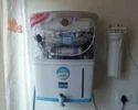 Kent Aqua Pure System