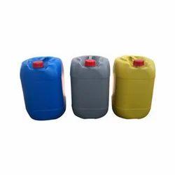 Plastic Storage Drum (20 Liter)