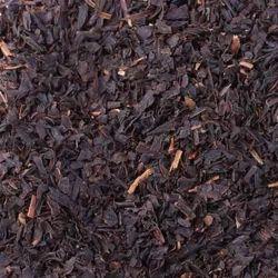 Solanki Natural Tea
