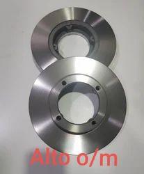 Maruti Alto O/m Brake Disc
