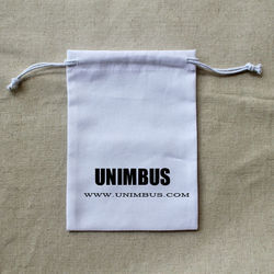 Cotton Custom Printed Gift Bags, Capacity: 1 Kg