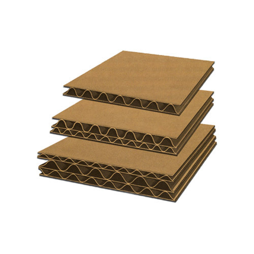 Global Triple Wall Corrugated Paperboard Market 2020 – Business ...