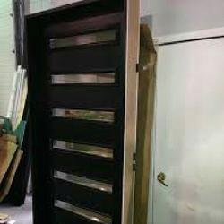 Membrane Doors & Doors Skin and Membrane Doors Manufacturer | M Doors Coimbatore