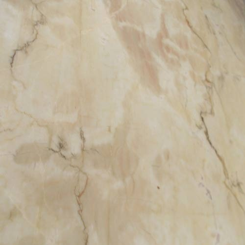 Mix Golden Italian Marble Thickness 17 Mm Rs 270