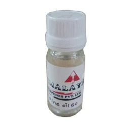 Pine Oil 92