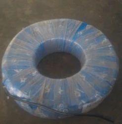 10mm 2 Core Wire
