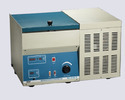 RC 4100 D Refrigerated High Speed Research Centrifuge