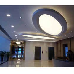 LED Panel Light For Home