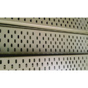 Powder Coated Perforated Type Cable Tray