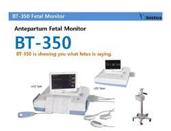 Fetal Monitor/ NST MATCHINE / CARDIO TOCO