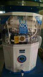 Kent Water Purifiers Kent Water Purifiers Latest Price