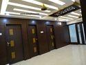 Hall Interior Designs