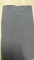 Swed Fleece Fabric