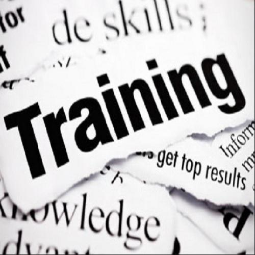PDS, PDMS, CAD CAM CAE - Training - Combined CAD Course Training