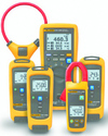 Calibration Test & Measuring Instruments