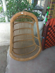 Easy Cane Swing Chair