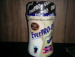 everpro d protein powder