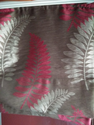 Curtains Fabric