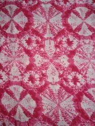 Cotton Running Dress Fabric