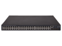 HP 5130-48G-PoE -4SFP (370W) EI Switch