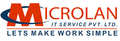 Microlan It Services Private Limited