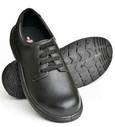 Hillson U4 Safety Shoes