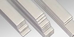 201 Stainless Steel Angles Bar