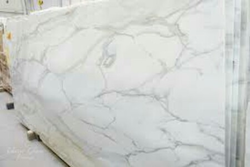 Marble In Pune Maharashtra Suppliers Dealers