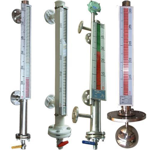 Level Gauge Level Gauges Manufacturer From Chennai