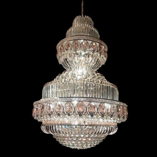Exceptional Fancy Chandelier Light
