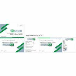 Pharma Franchise In Kashmir