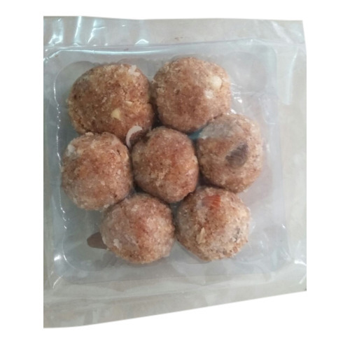 how to make dink ladoo