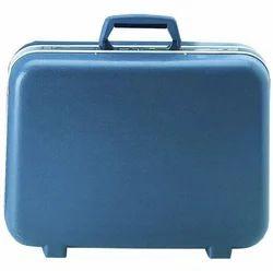 VIP Vectra Suitcase Midnight Blue
