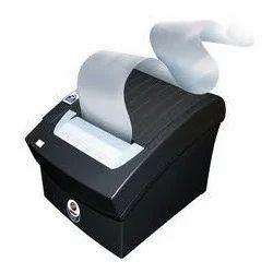 Wep Thermal Printers